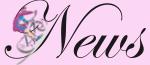News_Giro