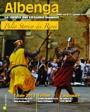 Giornalino 4 edizione 2013