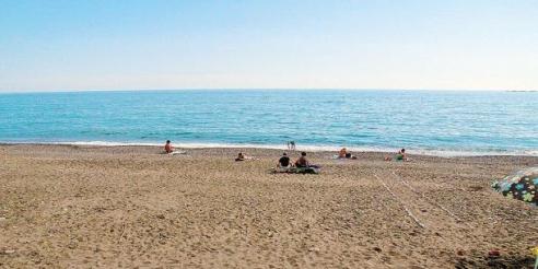 foto Spiagge