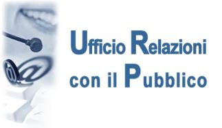 Immagine URP