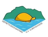 Logo DSS4
