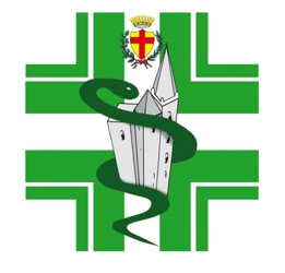 Logo Farmacie Comunali