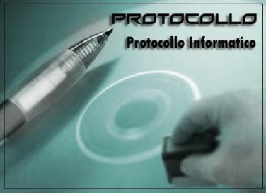 Protocollo