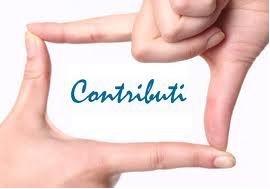 Contributi_PI