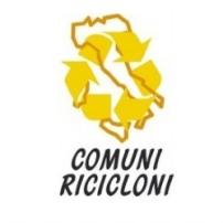 Comune Riciclone 2008