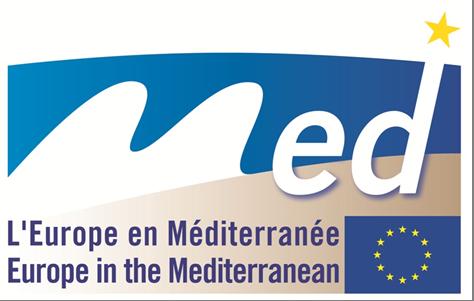 Medea2010