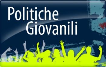 Politiche Giovanili