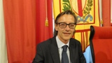 RiccardoTomatis_2014